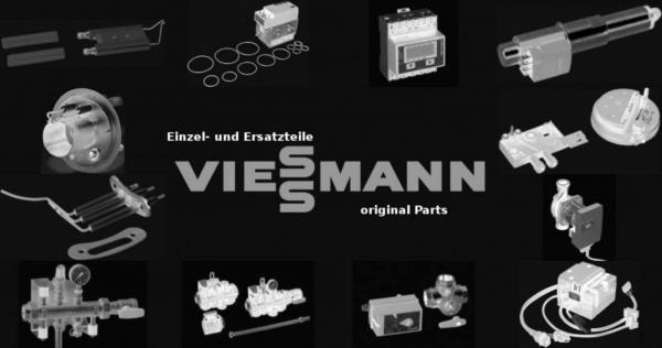 VIESSMANN 7834244 KV/KR Verteiler 18-33kW