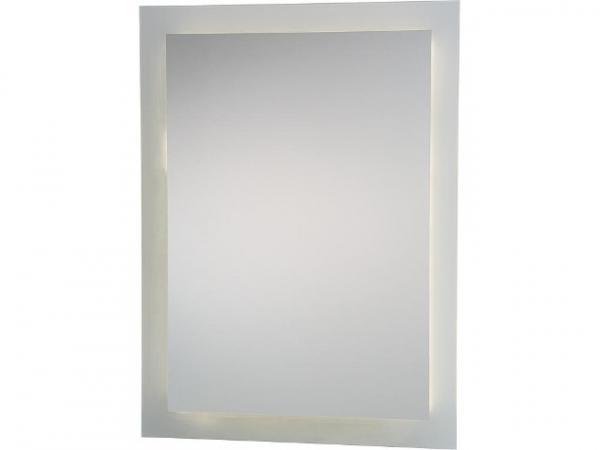LED-Spiegel EMAI IP 20 230V-34W 1000x600 mm Berührungsloser Sensorschalter