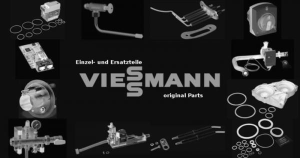 VIESSMANN 7833187 Regelung VBC132-A03.200