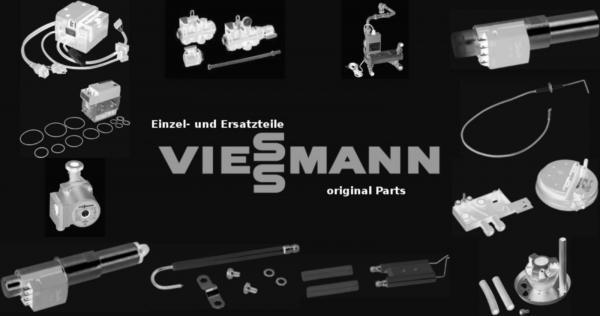 VIESSMANN 7837353 Codierstecker 23F6:0201