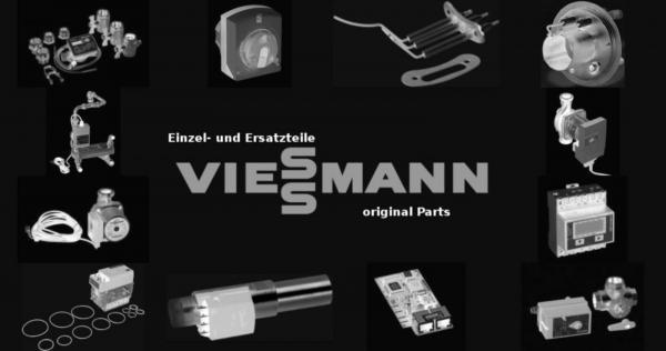 VIESSMANN 7088374 Umstellteile EGK-VA 90000 > EG-H
