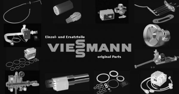 VIESSMANN 7819299 Brennerleitung Nr. 41