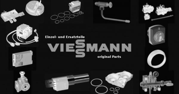 VIESSMANN 7270367 Gegenstecker
