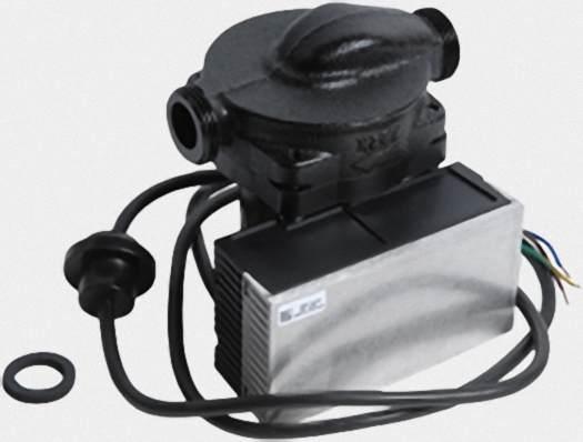 VIESSMANN 7835980 Pumpe VI-TEC 15/1-7