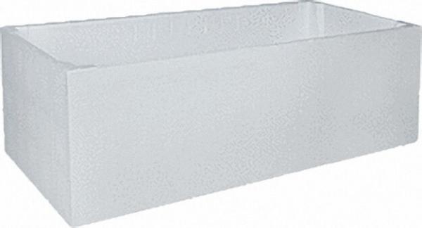Wannenträger zu Ideal Standard Serie Duplo Duo 1800x800mm zu Art. Nr. 301001670