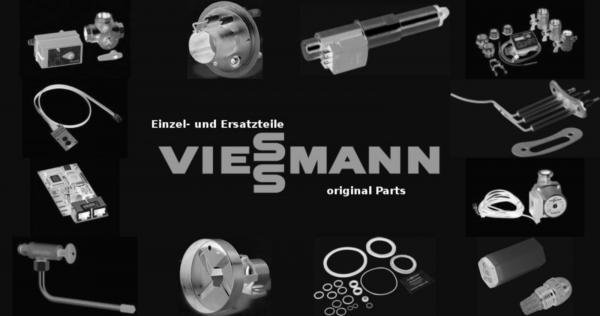VIESSMANN 5081755 Wärmedämmblock I