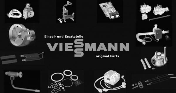VIESSMANN 7841909 Elektronikleiterpl. CU102 - GC1C, GC4C