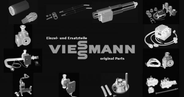 VIESSMANN 7308285 Kesseltür