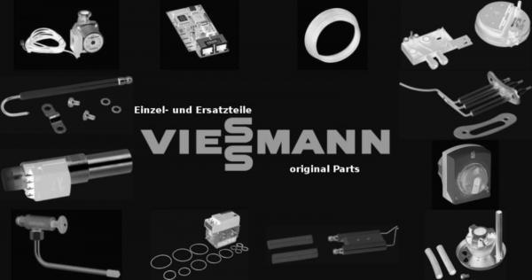 VIESSMANN 7820187 Grundleiterplatte 050 HK3W