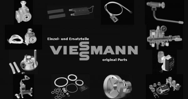 VIESSMANN 5153158 Wärmedämm-Matte AVR80