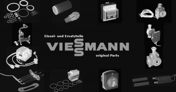 VIESSMANN 9502051 Packung 30 x 4