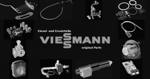 VIESSMANN 7814408 Leiterpl. ZKM/D