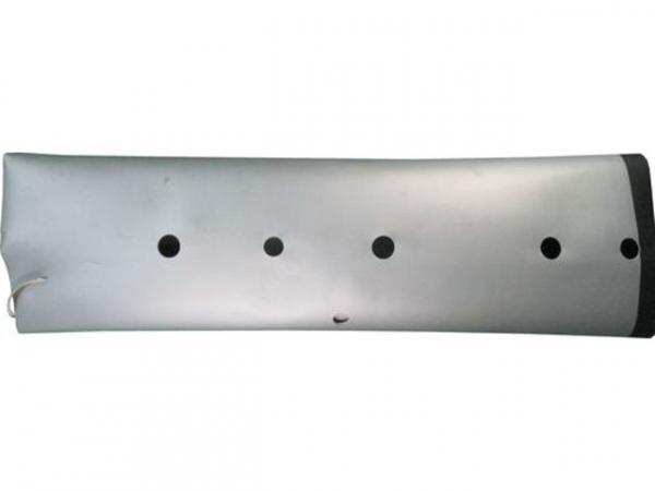 WOLF 2482997 Verkleidung-Mantel für SE-2-750