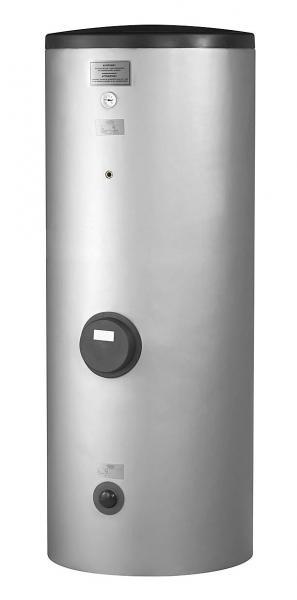 DIMPLEX 348620 PWS332 Kombinationsspeicher Heizung und Warmwasserbereitung