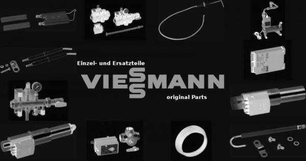 VIESSMANN 7270946 Kabelbaum Kesselkreisregelung