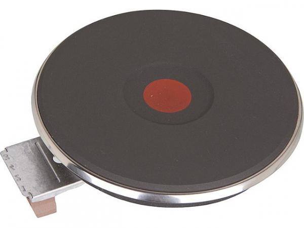 Kochplatte 1500W/230V, d=145mm