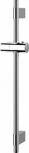 Brausestange Idealrain 900mm XL & L mit schwenkbarem Druckknopf-Schieber