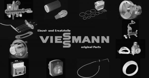 VIESSMANN 7817993 Oberblech links GS0 326kW