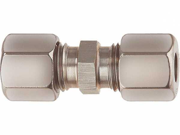 Schneidring Verschraubung GEV 10mm x R 1//4/'/' konisch