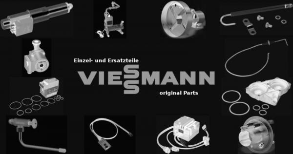VIESSMANN 7843157 Anschlussleitung Primärpumpe