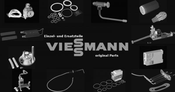 VIESSMANN 7085285 Umstellteile EV-24 Erdgas-LL