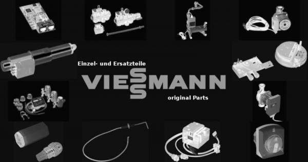 VIESSMANN Z000096 Wärmedämmblock 22kW
