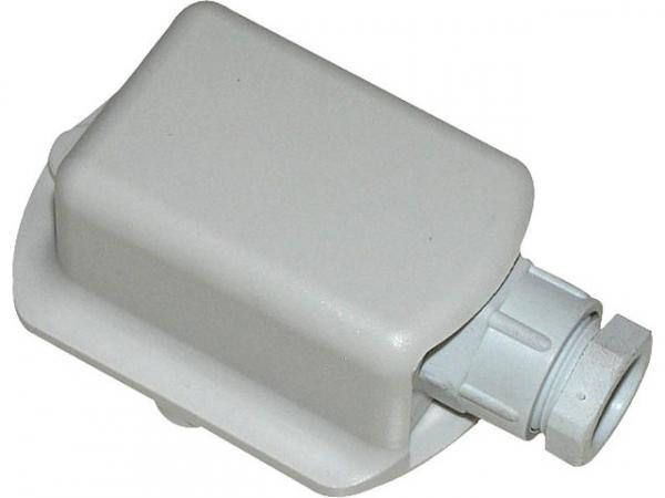 Außentemperaturfühler Sorel Typ TA52 PT1000