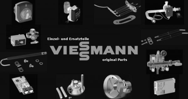 VIESSMANN 7831480 Entlüftungsschlauch