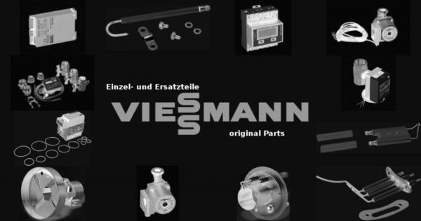 VIESSMANN 7817477 Rückströmsicherung DN110