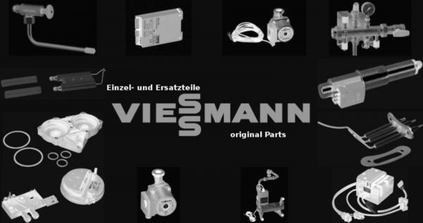VIESSMANN 7822448 Bodenblech