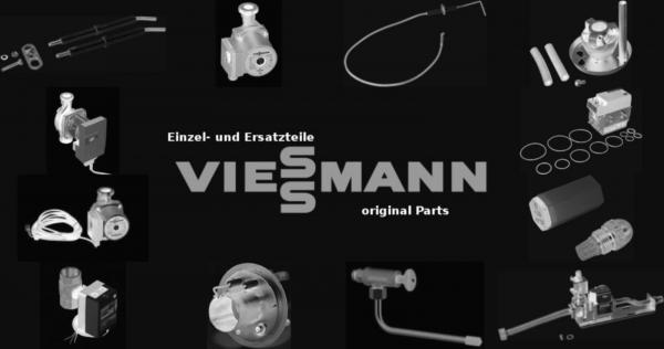 VIESSMANN 7831519 Kollektortemperatursensor Vitocal 160-A