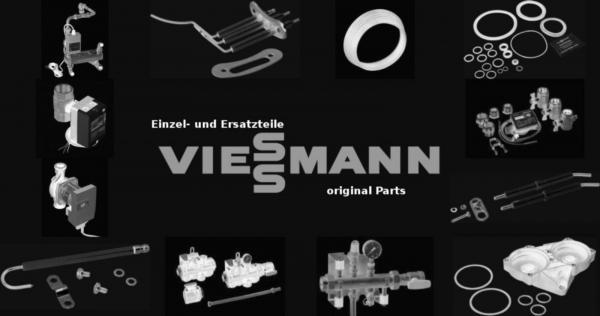 VIESSMANN 7206171 Isoliermantel