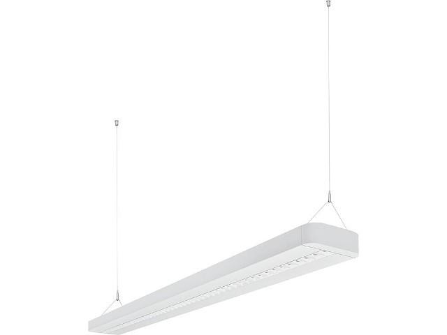 Led-hängeleuchte Ledvance Linear IndiviLED D 1500 ohne Sensor,L=1518mm