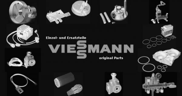 VIESSMANN 7253759 Renox-Bausatz AHN/AVN 10