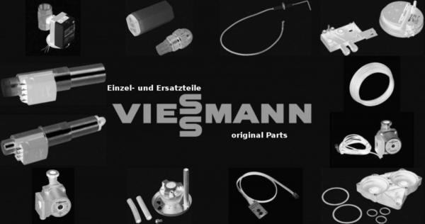 VIESSMANN 7840172 Ionisationselektrode