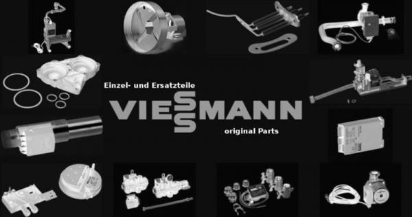 VIESSMANN 7313292 Wirbulator 1803200