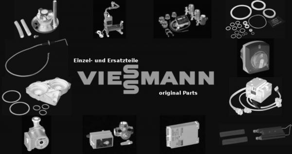 VIESSMANN 7839690 Treiberleiterplatte