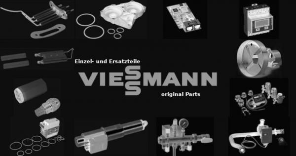VIESSMANN 7827650 Automatikschalter Pumpe (OC257,275)H