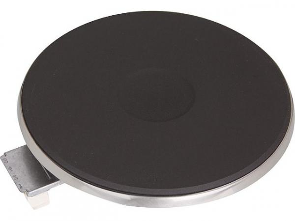 Kochplatte 1500W/230V, d=180mm