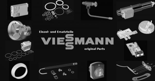 VIESSMANN 7835192 Dichtung 27 x 38 x 2