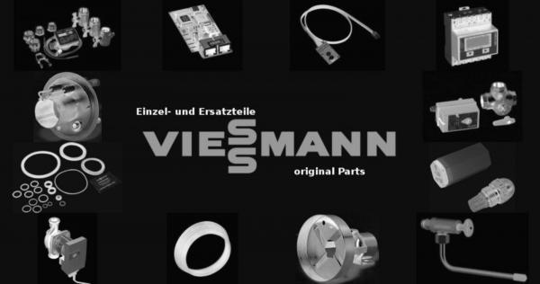 VIESSMANN 7076796 Untertür 80