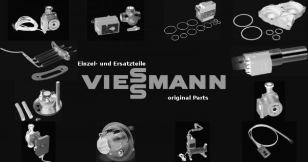 VIESSMANN 7812975 Verteilerrohr RV-29 Flüssiggas