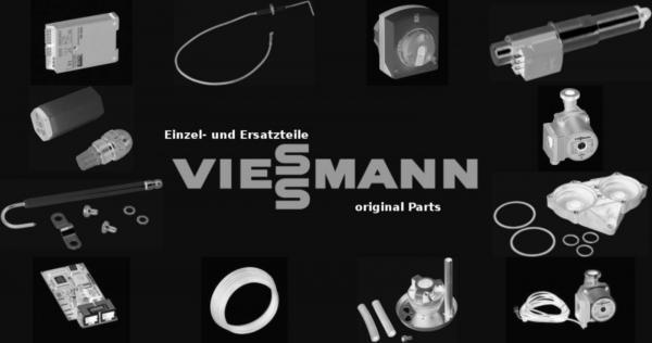 VIESSMANN 9528140 Schutz Audoli MC 1.10