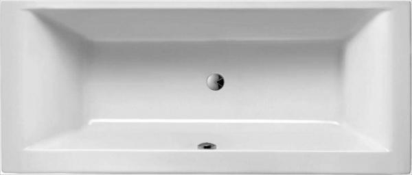 IDEAL STANDARD K 5114 01 Duo Badewanne 1800mm Washpoint BxTxH: 1800x800x463mm