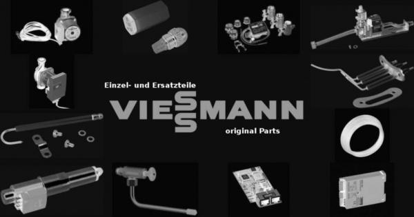 VIESSMANN 7510372 Produktbeilage BS2A 18-27kW DE/AT