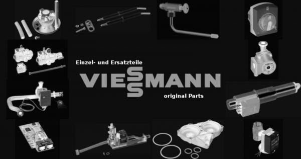 VIESSMANN 7085431 Gasbrenner mit Renox EV-36