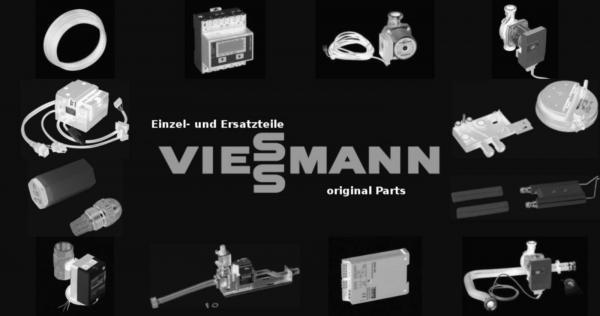 VIESSMANN 7823419 Feuerungsautomat LGM27.13