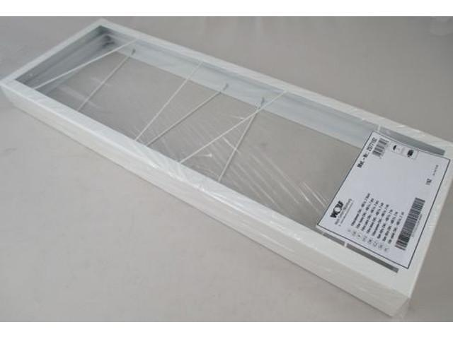 2577192 Filterrahmen CWL-400 Excellent, 2 Stück
