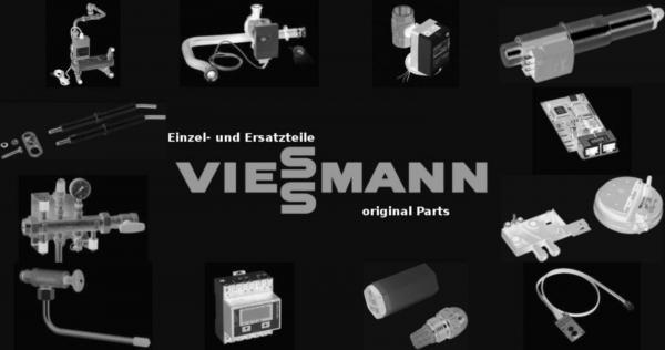 VIESSMANN 7826294 Feuchte-Anbau-Schalter