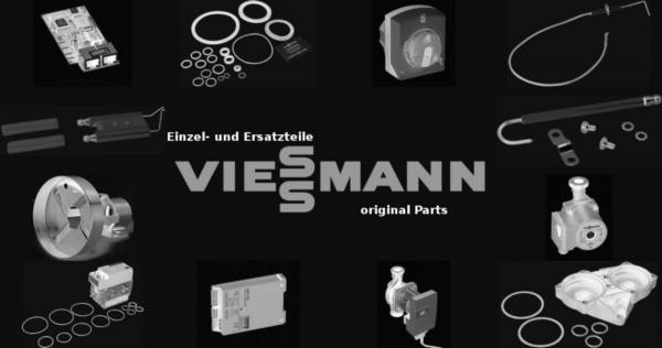 VIESSMANN 9500569 Kette 1m